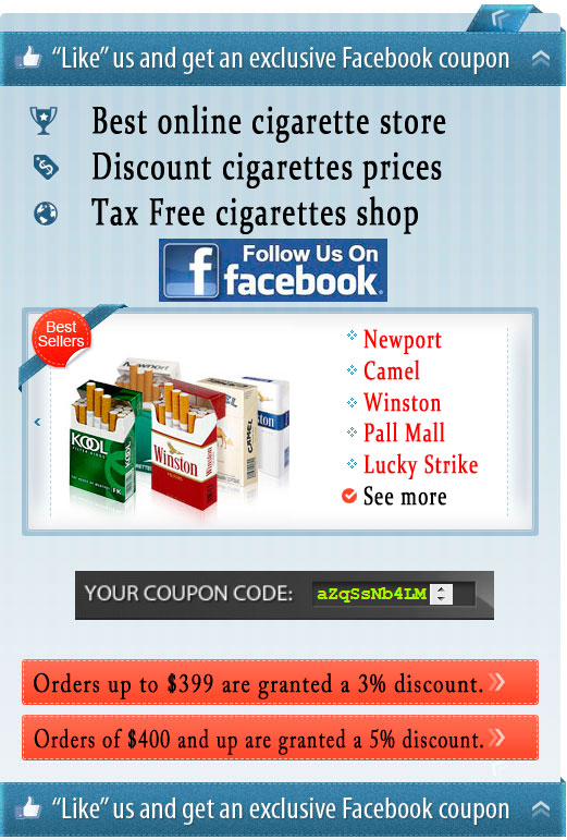 best place to buy cigarettes online australia